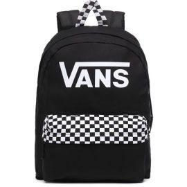 Vans WM REALM BACKPACK-COLOR THEORY
