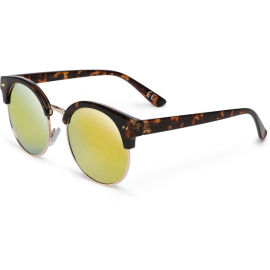 Vans WM RAYS FOR DAZE SUNGLASSES