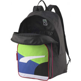 Puma RIDER GAME ON BACKPACK