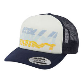 O'Neill BM SURF TEAM TRUCKER CAP