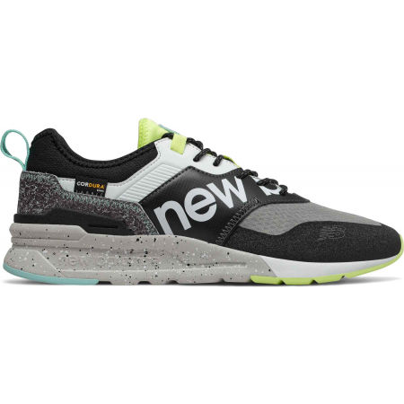 New Balance CMT997HD
