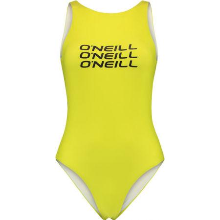 O'Neill PW NOOS LOGO BATHINGSUIT