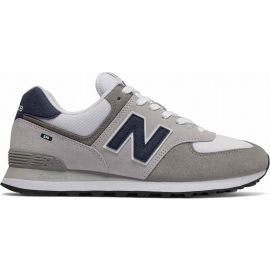 New Balance ML574EAG