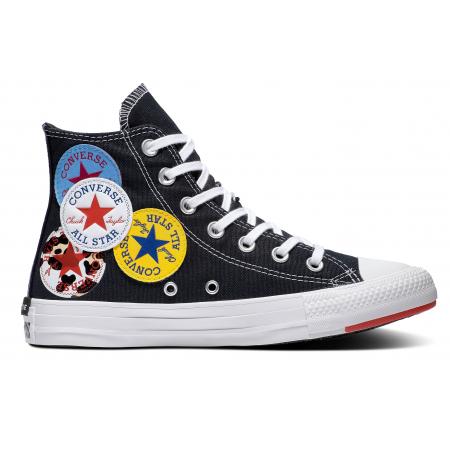 Converse CHUCK TAYLOR ALL STAR