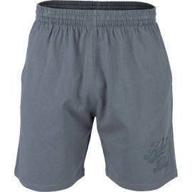 Russell Athletic SCRIPT SHORTS