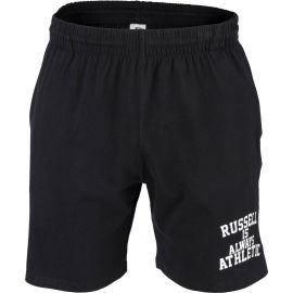 Russell Athletic RA MOTTO SHORT