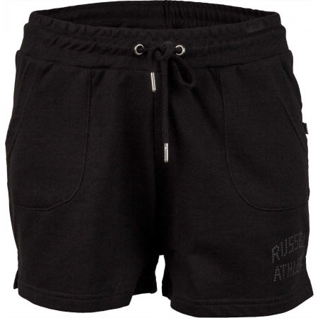 Russell Athletic LOGO SHORTS