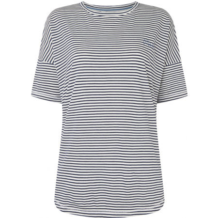 O'Neill LW ESSENTIALS O/S T-SHIRT