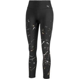 Puma METAL SPLASH SPLATTER TIGHT