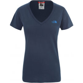 The North Face SIMPLE DOM TEE