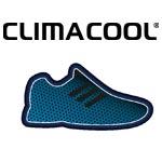 CLIMACOOL® - obuv