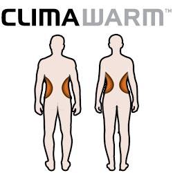 CLIMAWARM®
